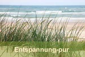 Entspannung_pur